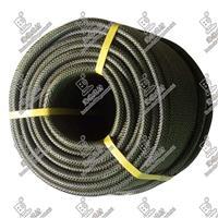 供应防水注浆管/预埋注浆管/施工缝预埋注浆管