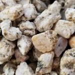陶瓷原料,钾长石原矿