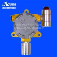 厂家直销甲醛探测器检测器报警器工业防爆进口传感器
