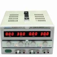 成都供应30v5A单路输出直流稳压电源 双路输出直流稳压电源厂家