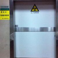 厂家直销防辐射铅门/手术室气密门/铅玻璃硫/酸钡砂铅板