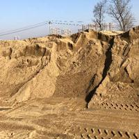 湖北大冶销售水洗砂,机制砂,碎石,石硝;等等