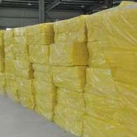 南阳挤塑板//南召保温板厂家正之源挤塑板专注12年生产