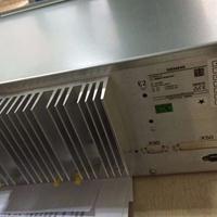 一氧化碳分析仪7MB2335-0AJ06-3AA1现货促销