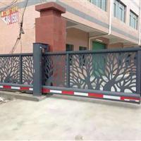 南京悬浮门销售,南京悬浮门安装,南京悬浮门维修,南京悬浮门