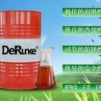 供应湖南省加工中心专用微乳化切削液