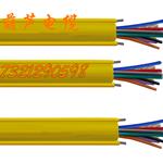 电动葫芦电缆,葫芦手柄电缆
