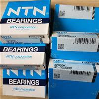 杭州NTN轴承分销商日本原装NTN轴承只做正品