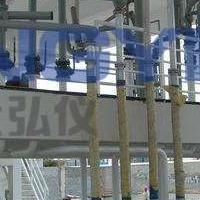 加油鹤管液氨液化气装卸臂流体装卸臂定量装车