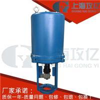 381LSA-08 381LSA-20 381LSB-30电子式电动执行器
