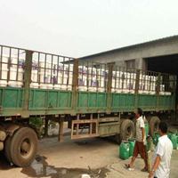 衢州环氧树脂修补料 水泥混凝土修补砂浆厂家