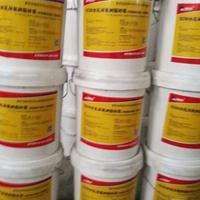 聚合物防水砂浆阳泉市价格