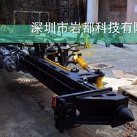 打孔专用挖改钻机可靠厂家