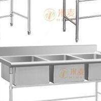 1.0不锈钢水槽 商用洗菜池 洗碗池
