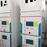 KYN28-12高压中置柜厂家报价