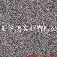 南阳红石材河南花岗岩工厂园林广场地铺外墙干挂路沿石