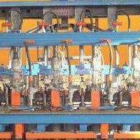 乌鲁木齐水性耐高温漆生产厂家