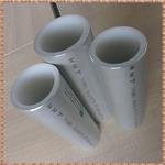 [河南济源]铝合金衬塑pert复合管供应商