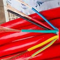 JCGDR  JGDRP JCGDR-G  JCGDRB 卷筒电缆