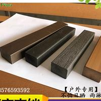 ps塑木地板,家具材料,木塑装饰板
