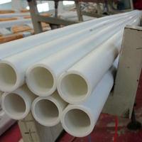 昆明PPR冷热水管,昆明PPR给水管厂家,昆明PPR管