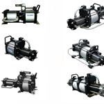 0-30mpa氮气弹簧充装机 氮气充装机