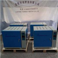 箱式电炉,高温箱式电炉,高温箱式气氛电阻炉