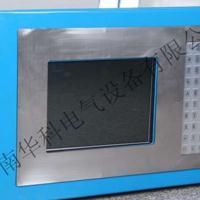 华科KTC158.1矿用本安型控制箱的工作原理以及安装使用