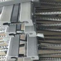 中山市CD-80型桥梁伸缩缝优惠力度大