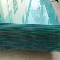 PETG厚板生产订做5mm 价格优惠  尺寸1.22*2.44m