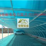 河南PC阳光板的加工成型方法