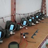 番禺智能压力变送器,广州压力变送器厂