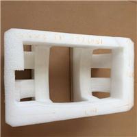 青岛三正包装EPE珍珠棉 泡孔细腻 硬度高弹性好青岛珍珠棉