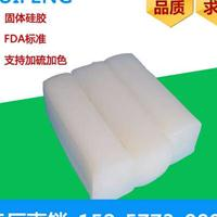 海宁混炼硅橡胶原材料供应