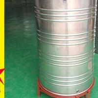 不锈钢水塔水箱储水罐消防家用储水罐
