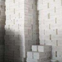 供甘肃武威模具和兰州路沿石模具供应商