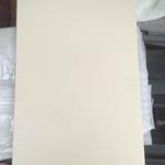 贵州贵阳遵义埃特板水泥纤维板
