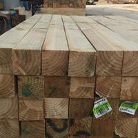 珠海木材市场,建筑木方口料批发,建筑木方口料价格