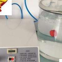 84消毒液瓶密封检测仪