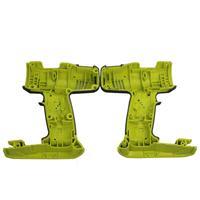 电动手钻外壳模具制造,双色模具定制深圳市福峰模具制造