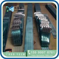 生产批发PVC透明软门帘