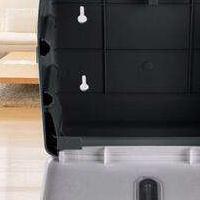 出售瑞沃PL-151060 厕所纸巾盒 卫生间纸巾盒 抽纸巾盒