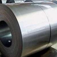 东莞供应ST02Z宝钢热镀锌板产品ST02Z材料价格优惠