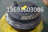 三一压路机减速机CT50A1A0HD169A
