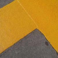 深圳市道路划线丨车位划线丨地面标线,免费为您规划