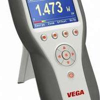 以色列 OPHIR VEGA激光功率计