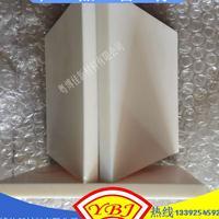 96,99氧化铝陶瓷基片1,2,3*100*100mm高温实验板陶瓷片