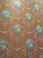 包头墙布生产的厂家质尊墙布