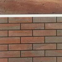 云南玉溪软瓷砖安全 环保 节能学校 街道改造优选之材