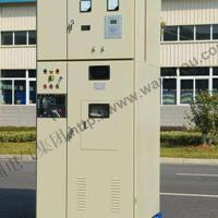 高压柜 高压配电柜 高低压成套开关柜 KYN-XGN高压柜
